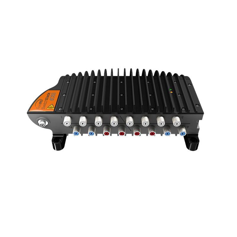 dCSS Switchblad 12 Unit
