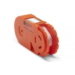 Smart Cleaner Cassette
