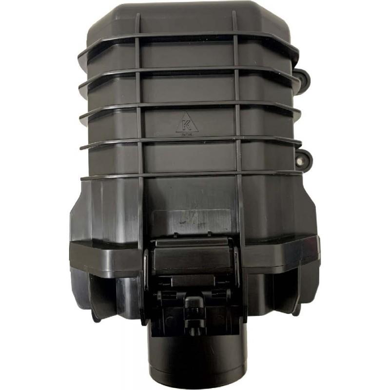 Connectix Fibre Optic Joint Enclosure FD1-96  48/96 Tray