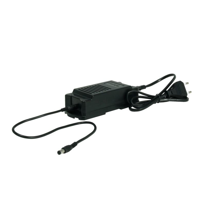 Power supply unit 12V - 3A