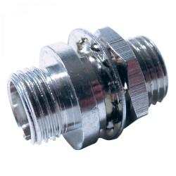 FC - FC adapter