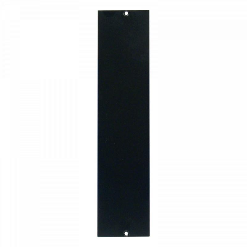 T.0X blank plate