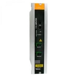 1-output EDFA optical amplifier