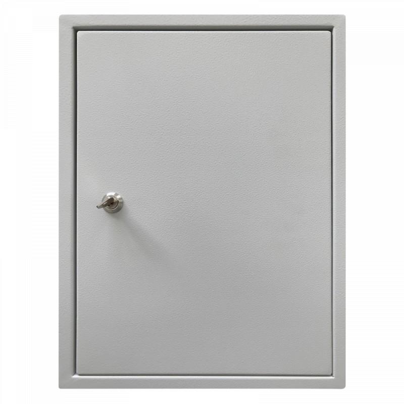 Indoor Lockable Cabinet