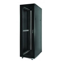 RackyRax 800mm x 1000mm Server Cabinet
