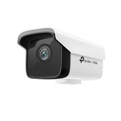 TP-LINK VIGI 3MP Outdoor Bullet Network Camera - 4mm lens