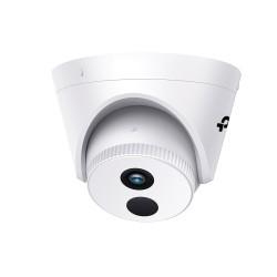 TP-LINK VIGI 3MP Turret Network Camera - 4mm lens