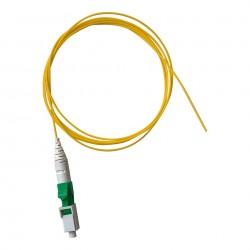 SC/APC Singlemode Fibre Pigtails