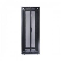 APC  NetShelter SX 42U 750mm Wide x 1200mm Deep Enclosure