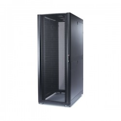 APC NetShelter SX 48U 750mm Wide x 1200mm Deep Enclosure