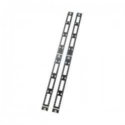 APC Vertical Cable Organizer AR7502