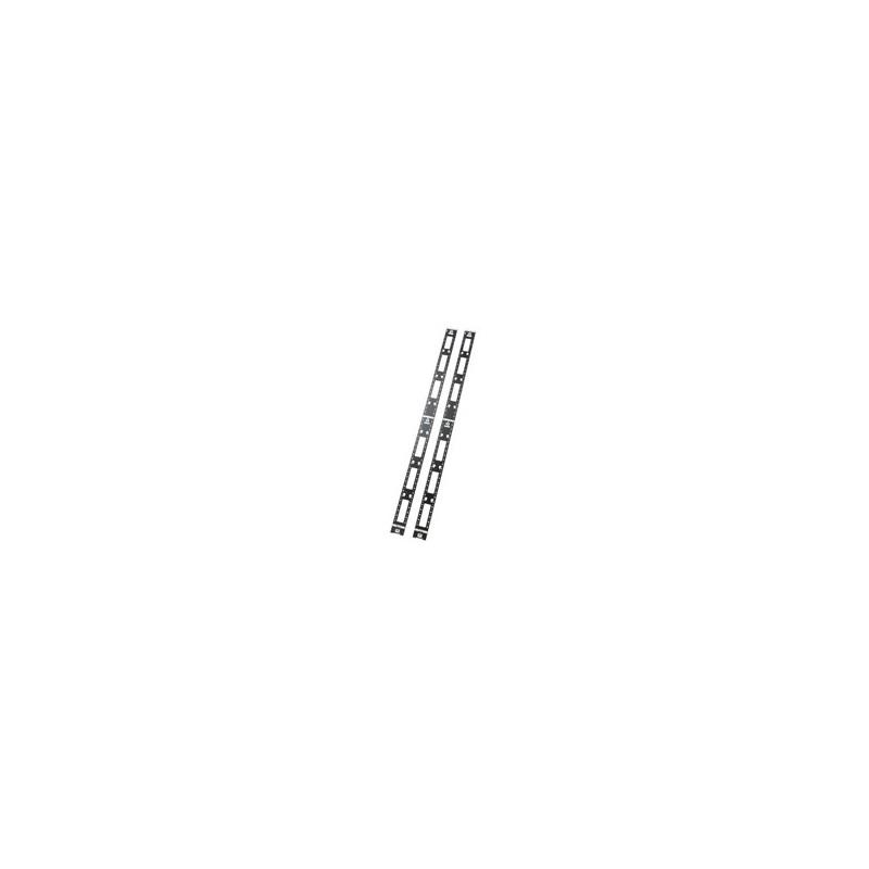 APC Vertical Cable Oganizer NetShelter