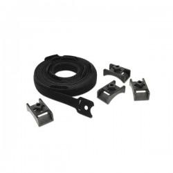 APC AR8621 rack accessory