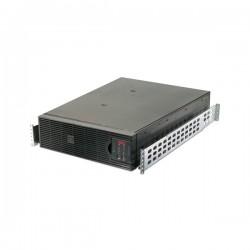 APC Smart-UPS RT 2200VA