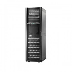 APC  SY16K48H-PD uninterruptible power supply (UPS)