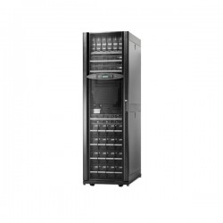 APC  SY32K48H-PD uninterruptible power supply (UPS)