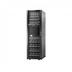 APC Symmetra PX All-In-One 48kW Scalable to 48kW 400V