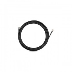 TP-LINK  12 Meters Low-loss Antenna Extension Cable