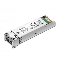 TP-LINK TL-SM311LM Multimode SFP Fibre Module