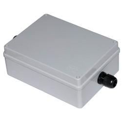 ABS Splice Box