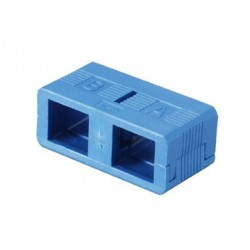 SC Duplex Connector Clip