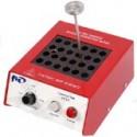 Fibre Cure Oven