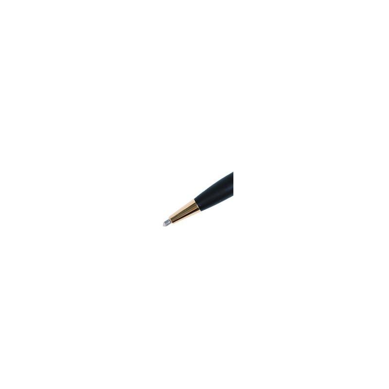 Fibre Optic Sapphire Scribe Tool