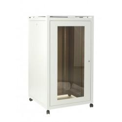 27u 780mm (w) x 780mm (d) Floor Standing Data Cabinet
