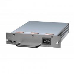 Netgear 135W modular Power Supply