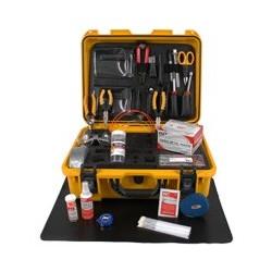 Fibre Optic Tool Kits & Accessories