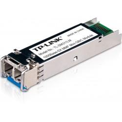 TP-Link Fibre Modules