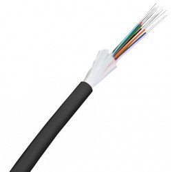 Tight Buffered Fibre Cable
