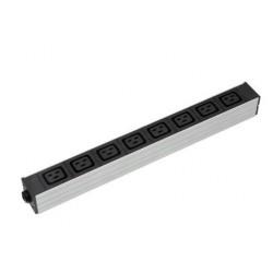 IEC C19 Socket Rack PDUs
