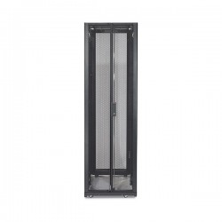 APC NetShelter SX Cabinets & Racks