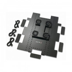 APC NetShelter Server Rack Accessories