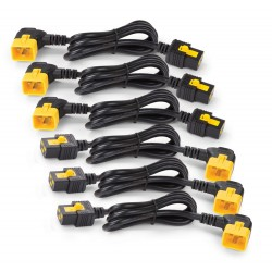 APC Power Cord Kits