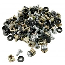Cabinet Spares and Supplies