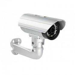 IP Surveillance and Monitoring