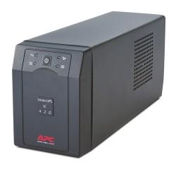 APC Smart-UPS SC