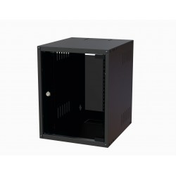SOHO and Home Network Cabinets