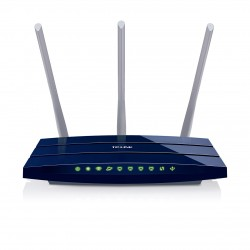 TP-Link Cable Routers