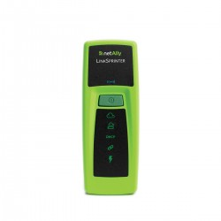 Netscout Network Testers