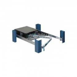 RackSolutions Rack & Cabinet Accessories