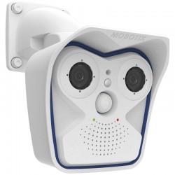 Mobotix IP Cameras & Surveillance