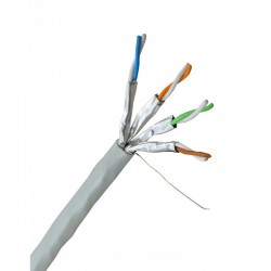 Cat6a Cable