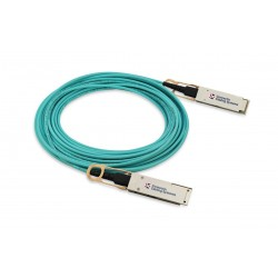 100G QSFP28 Cables