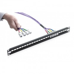 Structured Cabling Courses