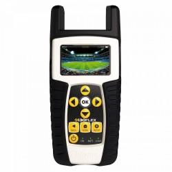 Televes H30 Handheld Meter Range