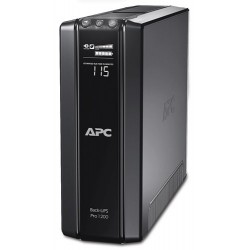 APC Back-UPS Pro®