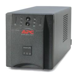 APC Smart-UPS